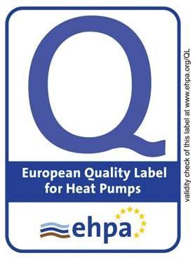 Photo of EHPA-Gütesiegel bleibt weiterhin Standard-Qualitätszeichen für Verbraucher in D-A-CH