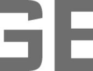 GBS baut E-Mail-Sicherheit weiter aus