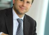 Michael Brückner leitet Geschäftsbereich Products bei Accenture