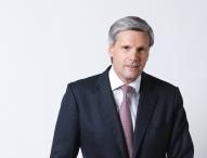Neuer Deutschland-Geschäftsführer bei Spencer Stuart