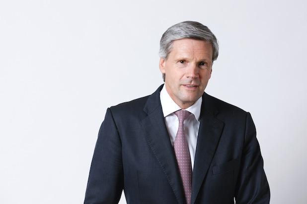 Photo of Neuer Deutschland-Geschäftsführer bei Spencer Stuart