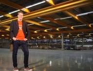 Berliner Startup RETURBO vermarktet erfolgreich Rücksendungen aus dem Onlinehandel