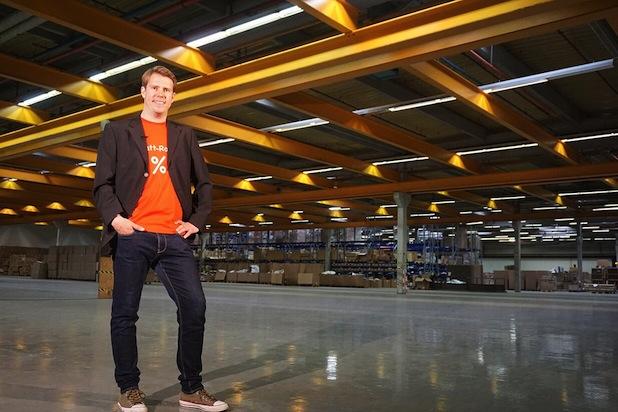 Photo of Berliner Startup RETURBO vermarktet erfolgreich Rücksendungen aus dem Onlinehandel