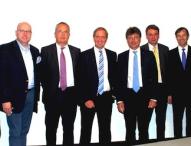 Die Deutsche Dental-Industrie behauptet sich erfolgreich auf den Weltmärkten