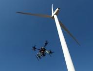 TÜV SÜD bietet One-Stop-Leistungen für die Windenergie