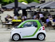 eMERGE: Wichtiger Beitrag für die Entwicklung der Mobilität der Zukunft