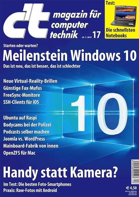Photo of Microsoft startet neues Betriebssystem Windows 10