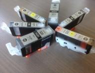 Worauf man beim Kauf von Druckerpatronen achten muss