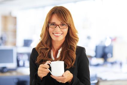 Bild von 5 Gründe für mehr Kaffee im Büro (Nr. 4 wird Sie überraschen!)