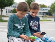 Spiele-Apps: Nur schöner Schein?  – Gefahr von versteckten Kosten durch unseriöse Angebote