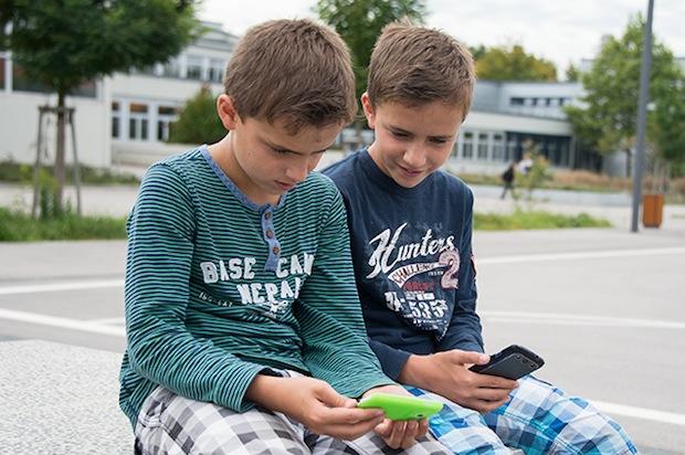 Photo of Spiele-Apps: Nur schöner Schein?  – Gefahr von versteckten Kosten durch unseriöse Angebote