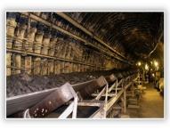 Die Internationale Energieagentur (IEA) erwartet für die nächsten Jahrzehnte einen vermehrten Bedarf an Kohle