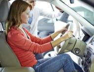 Gebrauchtwagen-Verkauf: Der erste Eindruck zählt