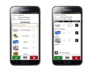 BMS-App: Beliebtheit bei Anwendern und gesteigerte Effizienz durch hohe Benutzerfreundlichkeit
