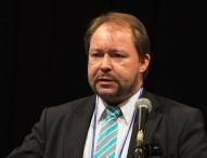 Zukunftslotse: Revolutionäre Funktionsvielfalt bei Flächenwerkstoffen in Sicht