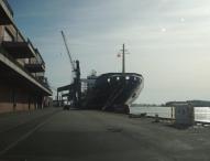 Shipmanagement als logische Weiterentwicklung