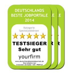 Quelle: yourfirm GmbH