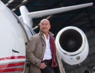 Victor stärkt Position auf dem US-Markt und übernimmt Wettbewerber YoungJets