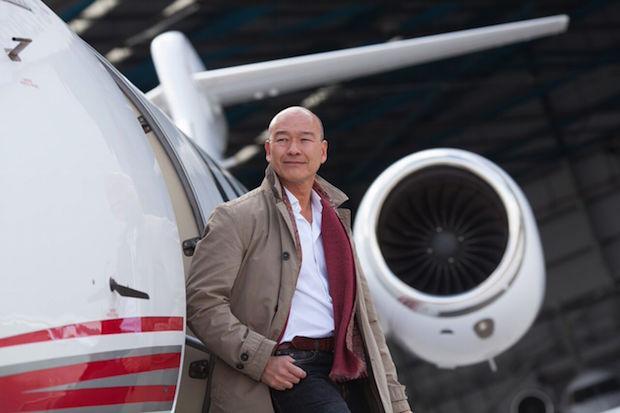 Photo of Victor stärkt Position auf dem US-Markt und übernimmt Wettbewerber YoungJets