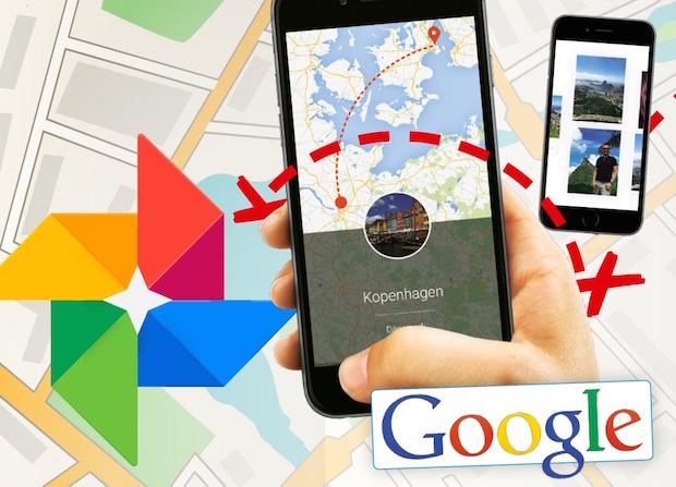 Photo of Diese App bringt Ordnung ins Fotochaos
