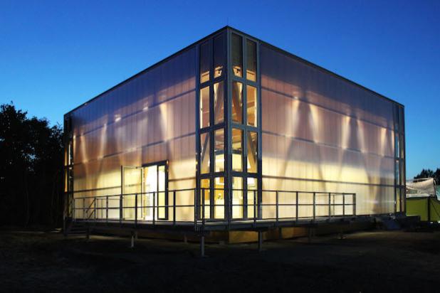 Quelel: DFH Deutsche Fertighaus Holding / TAGHOBO & Friends - Agentur für Kommunikation,