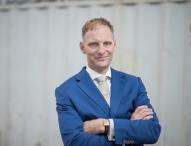 Tegile gewinnt ehemaligem NetApp Sales Director für die DACH-Region