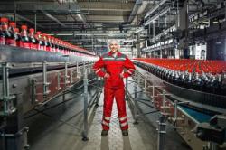 Foto: djd/Coca-Cola Erfrischungsgetränke AG