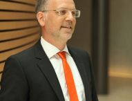 Neue EZB-Verordnung zwingt Institute zur Datensammlung im Massenkreditgeschäft