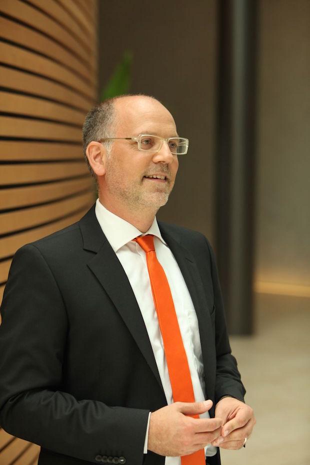 Photo of Neue EZB-Verordnung zwingt Institute zur Datensammlung im Massenkreditgeschäft