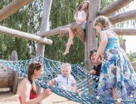 Elterngeld Plus die Alternative zum Elterngeld