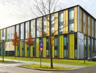 Stärkere Präsenz in Benelux: Neue FAULHABER-Tochter in Eindhoven