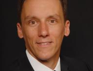 Health-Care-Experte Manuel Feldmann kehrt zu Kienbaum zurück