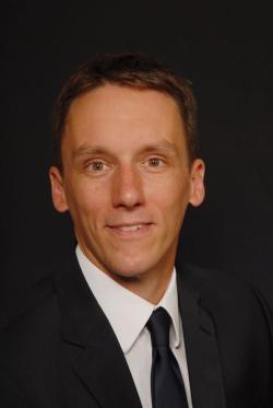Herr Manuel Feldmann - Quelle: Kienbaum – Excellence in People & Organization