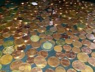 Mehr Geld für Auslandsaufenthalte