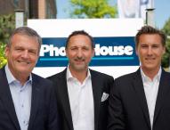 Phone House erweitert Führungsmannschaft