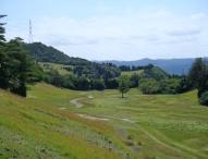Stillgelegter Golfplatz soll Standort für ein neues 23-Megawatt-Solarkraftwerk werden