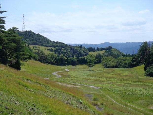 Photo of Stillgelegter Golfplatz soll Standort für ein neues 23-Megawatt-Solarkraftwerk werden