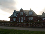 Immobilienbarometer zeigt: Eigenheim muss zum Arbeitsweg passen