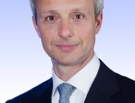 """Die """"neue Helvetia Versicherung"""" treibt Integration von Nationale Suisse voran"""