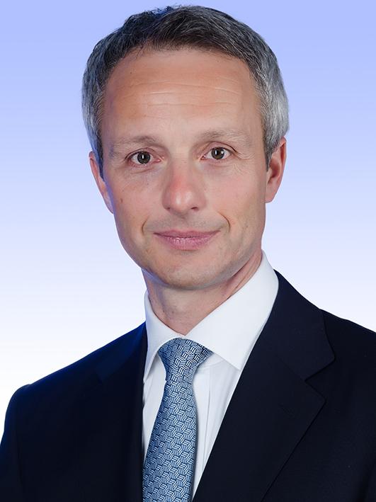 """Photo of Die """"neue Helvetia Versicherung"""" treibt Integration von Nationale Suisse voran"""