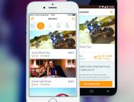 Über 10.000 Downloads auf iOS und Android in einer Woche
