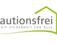 Wartburg Sparkasse bietet ab sofort Mietkautionsbürgschaft von kautionsfrei.de an