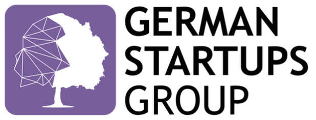 Quelle: German Startups Group – Wir lieben Startups!