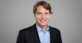 HR-START-UPS GRÜNDEN FACHGRUPPE IM STARTUP-VERBAND