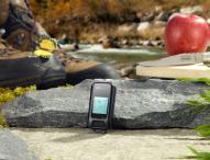 Wissen, wo es langgeht: Outdoor-Navis für Geocaching und Bike-Touren
