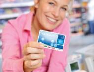 Aktuelle Studie zeigt: Verbraucher gehen bewusst mit ihren persönlichen Daten um