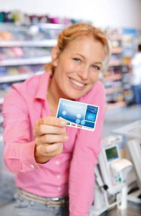 Photo of Aktuelle Studie zeigt: Verbraucher gehen bewusst mit ihren persönlichen Daten um