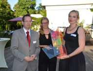 Familienfreundliches Unternehmen Treptow-Köpenick: