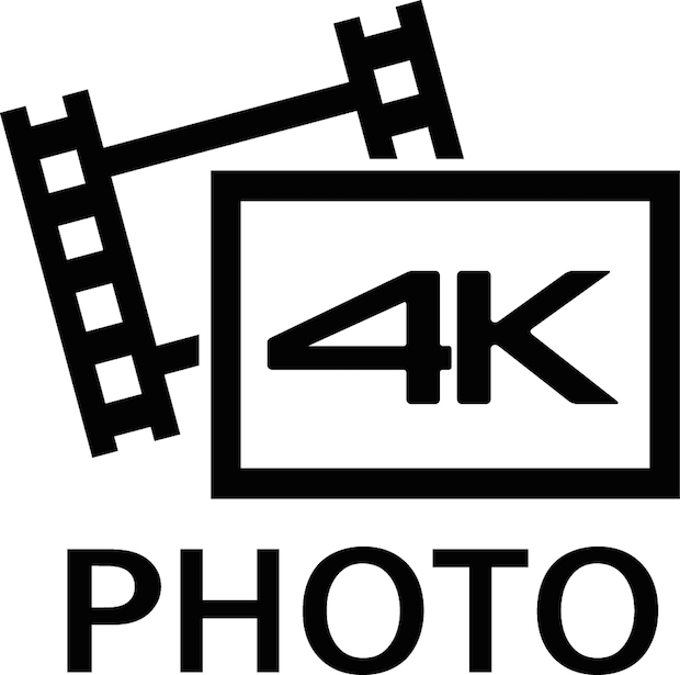 Bild von Post Focus: Neue 4K-Funktion für LUMIX Kameras