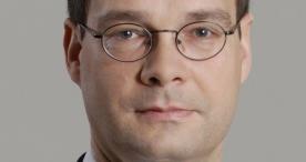 ARGE Baurecht fordert: Mehr Baukammern, weniger Insolvenzen